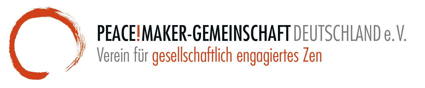 Peacemaker-Gemeinschaft Deutschland e.V.